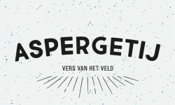 Nieuw in Maarheeze: Pop-Up Verstaria