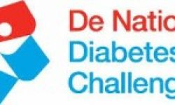 Nationale Diabetes Challenge in Cranendonck