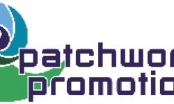 Patchwork Promotions , nieuwkomers in Maarheeze