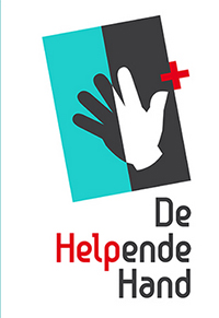 Helpendehand