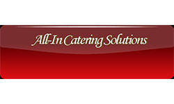 All-in catering Solutions