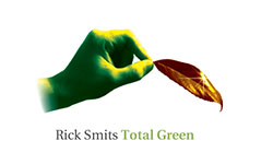 Rick Smits - Total Green