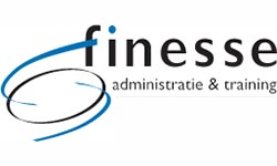 Finesse administratie & training