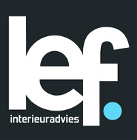 lef interieuradvies
