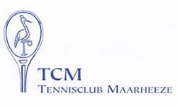 tennisclub maarheeze250x150
