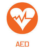 5 aed